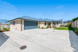 10 Macloughlin Drive, Te Puke, Western Bay Of Plenty, Bay Of Plenty, 3183, New Zealand