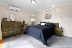 7 McLeod Place, Papamoa, Tauranga, Bay Of Plenty, 3118, New Zealand