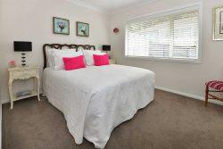 101 Waldorf Crescent, Orewa, Rodney, Auckland, 0931, New Zealand