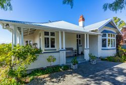 23 Park Lane, Timaru, Canterbury, 7910, New Zealand