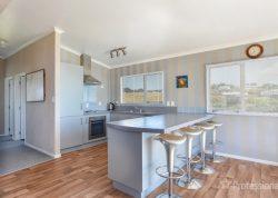 41 Balfour Crescent, Castlepoint, Masterton, Wellington, 5889, New Zealand
