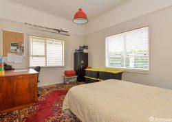 80 Belvedere Road, Carterton, Wellington, 5713, New Zealand
