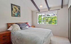 5 Bloomfield Street, Leithfield, Hurunui, Canterbury, 7481, New Zealand