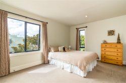 57 Hawkesbury Avenue, Merivale, Christchurch City, Canterbury, 8014, New Zealand