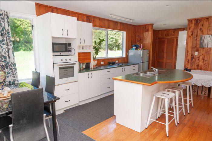 40 Puketona Road, Paihia, Far North, Northland, 0204, New Zealand