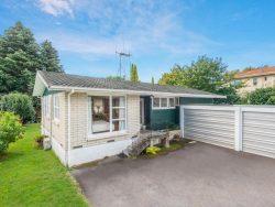 7B Constance Street, Queenwood, Hamilton, Waikato, 3210, New Zealand