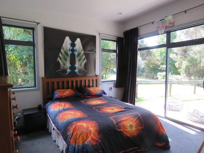 193 Rangitane Road, Kerikeri, Far North, Northland, 0294, New Zealand