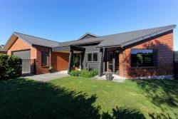 24 Redwood Crescent, New Plymouth, Taranaki, 4310, New Zealand