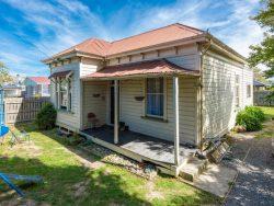 56 Redwood Street, Blenheim Central, Blenheim, Marlborough, 7201, New Zealand