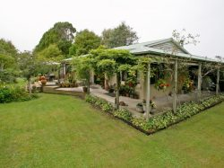 60 Retreat Road, Invercargi­ll, Southland, 9872, New Zealand