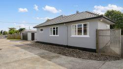 23 Russell Road, Fairy Springs, Rotorua, Bay Of Plenty, 3015, New Zealand