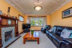 22 Scapa Terrace, Karori, Wellington­, 6012, New Zealand