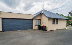 12 Sealy Street, Timaru, Canterbury, 7910, New Zealand