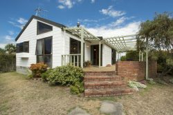76 Simpson Road, Papamoa, Tauranga, Bay Of Plenty, 3118, New Zealand