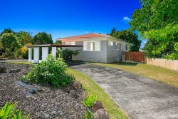 41 Ayton Drive, Totara Vale, North Shore City, Auckland, 0629, New Zealand