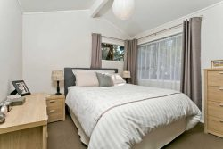 1/38 Morriggia Place, Glenfield, North Shore City, Auckland, 0629, New Zealand