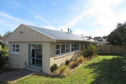 24 Arthur Street, Oamaru, Waitaki, Otago, 9401, New Zealand