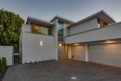 16 Carlton Mill Road, Merivale, Christchurch City, Canterbury, 8014, New Zealand