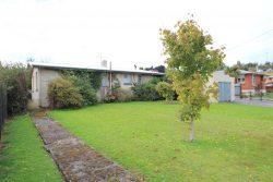 6 Talbot Street, Gore, Southland, 9710, New Zealand
