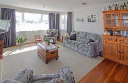 22 Shakespeare Street, Te Aroha, Matamata-Piako, Waikato, 3320, New Zealand