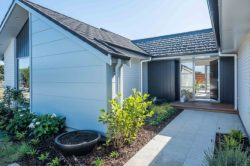 2 Albizia Grove, Waikanae, Kapiti Coast, Wellington, 5032, New Zealand