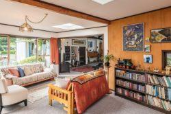 40 Ngarara Road, Waikanae, Kapiti Coast, Wellington, 5036, New Zealand