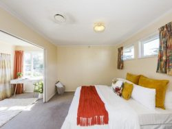 37 Parkland Crescent, Terrace End, Palmerston North, Manawatu / Wanganui, 4410, New Zealand