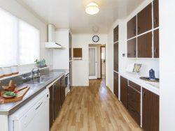 37 Parkland Crescent, Terrace End, Palmerston North, Manawatu / Wanganui, 4410, New Zealand