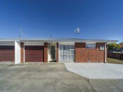 70A Featherston Street, Takaro, Palmerston North, Manawatu / Wanganui, 4412, New Zealand