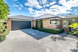 279a Innes Road, St. Albans, Christchur­ch City, Canterbury, 8052, New Zealand