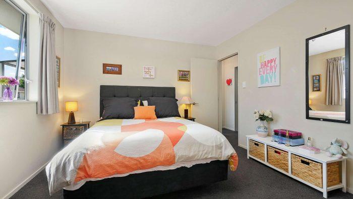 17a Kaplan Avenue, Islington, Christchurch City, Canterbury, 8042, New Zealand