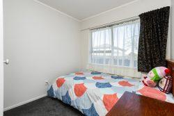 2/63a McIntyre Road, Mangere Bridge, Manukau City, Auckland, 2022, New Zealand