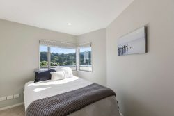 44a Overtoun Terrace, Hataitai, Wellington­, 6021, New Zealand
