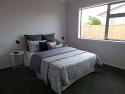 11A Saxton Street, Levin, Horowhenua, Manawatu / Wanganui, 5510, New Zealand