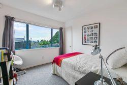 23A Sefton Avenue, Grey Lynn, Auckland City, Auckland, 1021, New Zealand