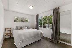 1A Springfiel­d Road, Western Springs, Auckland City, Auckland, 1022, New Zealand