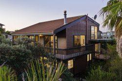 36a Vista Crescent, Glendowie, Auckland City, Auckland, 1071, New Zealand