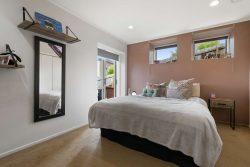 46A West Coast Road, Glen Eden, Waitakere City, Auckland, 0602, New Zealand
