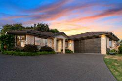 100 Albero Drive, Ohauiti, Tauranga, Bay Of Plenty, 3112, New Zealand