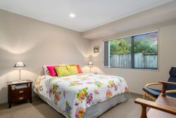 100 Albero Drive, Ohauiti, Tauranga, Bay Of Plenty, 3112, New Zealand