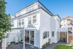 13/14 Huia Rd, Hataitai, Wellington 6021, New Zealand