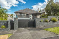 13 Ara Street, Remuera, Auckland City, Auckland, 1050, New Zealand