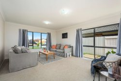 34 Arabian Drive, Papamoa, Tauranga, Bay Of Plenty, 3118, New Zealand