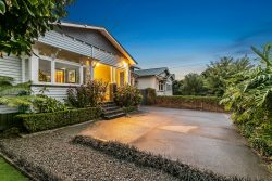 66 Asquith Avenue, Mount Albert, Auckland City, Auckland, 1025, New Zealand