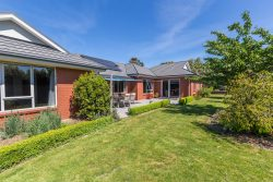 8B Dewar Lane, Prebbleton­, Selwyn, Canterbury, 7604, New Zealand