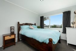 4B Hayward Court, Te Puke, Western Bay Of Plenty, Bay Of Plenty, 3119, New Zealand