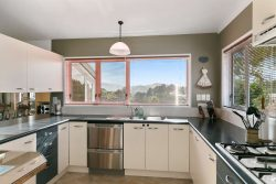 3 Ballina Drive, Churton Park, Wellington­, 6037, New Zealand
