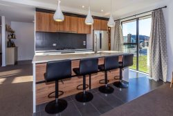 10 Bonecrushe­r Street, Lincoln, Selwyn, Canterbury, 7608, New Zealand