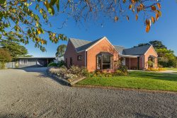 274 Brookside Road, Rolleston, Selwyn, Canterbury, 7675, New Zealand