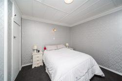 59 Camberwell Road, Hawera, South Taranaki, Taranaki, 4610, New Zealand
